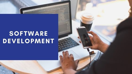 Advantages of Hiring a Software Development Company